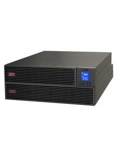 apc-srv2krilrk-uninterruptible-power-supply-ups-double-conversion-online-2000-va-1600-w-4-ac-outlet-s-1.jpg