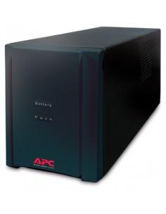 apc-battery-pack-230v-f-sua1000xli-sealed-lead-acid-vrla-24-v-1.jpg