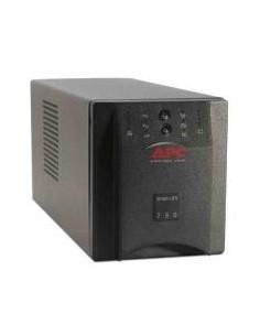 apc-smart-ups-750-va-500-w-1.jpg