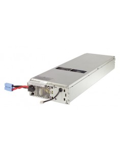 apc-smart-ups-power-module-stromforsorjningsenheter-1.jpg