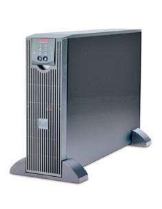 apc-smart-ups-rt-3000va-120v-2100-w-1.jpg