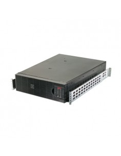 apc-smart-ups-rt-5000va-3500-w-1.jpg
