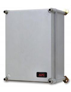 apc-smart-ups-vt-10-20kva-400v-battery-breaker-box-1.jpg