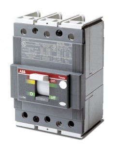 apc-suvtopt114-power-adapter-inverter-silver-1.jpg