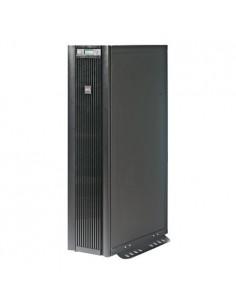 apc-smart-ups-vt-10-kva-10000-va-8000-w-1-ac-pistorasia-a-1.jpg