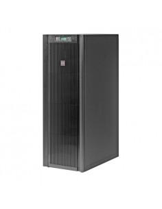 apc-smart-ups-vt-10kva-10000-va-8000-w-1-ac-outlet-s-1.jpg