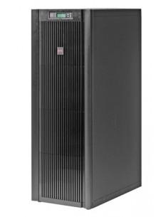 apc-suvtp20kf3b4s-uninterruptible-power-supply-ups-20000-va-16000-w-1.jpg