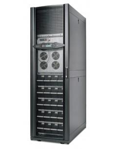 apc-suvtr20kf5b5s-ups-virtalahde-20000-va-16000-w-1.jpg