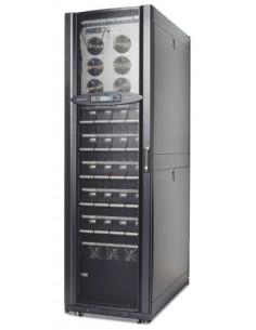 apc-suvtrt20kf4b5s-ups-virtalahde-20000-va-16000-w-1.jpg