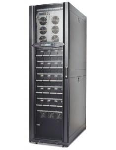 apc-smart-ups-vt-30kva-ups-30000-va-24000-w-1.jpg