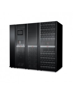 apc-sy100k250dl-pd-ups-virtalahde-100000-va-w-1.jpg