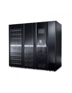 apc-sy100k250dr-pd-uninterruptible-power-supply-ups-100000-va-w-1.jpg