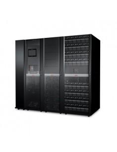 apc-sy125k250dl-pd-ups-virtalahde-1250000-va-125000-w-1.jpg