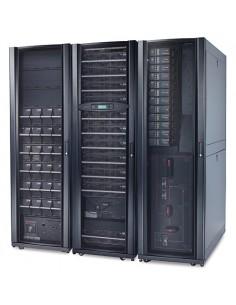 apc-symmetra-px-160kw-400v-w-integrated-modular-distribution-160000-va-w-1.jpg