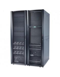 apc-symmetra-px-32kw-scalable-to-160kw-400v-32000-va-1.jpg