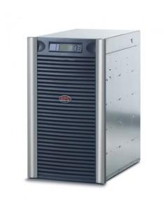 apc-sya12k16rmp-ups-virtalahde-12000-va-9800-w-1.jpg