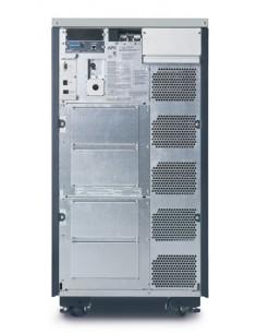 apc-symmetra-lx-8kva-scalable-to-16kva-n-1-tower-220-230-240v-or-480-400-415v-8000-va-5600-w-1.jpg