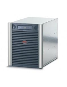 apc-symmetra-lx-9-battery-8000-va-5600-w-1.jpg
