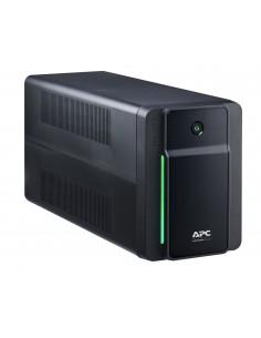 apc-easy-ups-linjeinteraktiv-1200-va-650-w-6-ac-utg-ngar-1.jpg