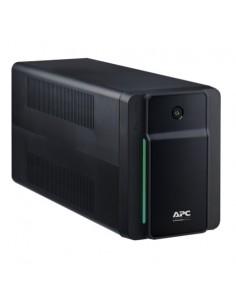 apc-easy-ups-linjeinteraktiv-1200-va-650-w-1.jpg