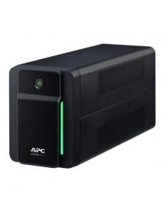 apc-bx750mi-fr-ups-virtalahde-linjainteraktiivinen-750-va-410-w-3-ac-pistorasia-a-1.jpg