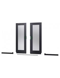 apc-acdc2400-rack-accessory-1.jpg