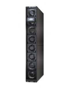 apc-acrc301h-kylningsutrustning-for-h-rdvara-svart-1.jpg