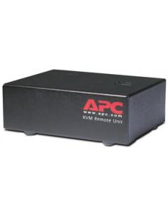 apc-kvm-console-extender-12-mbit-s-1.jpg