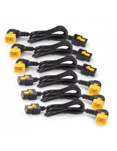 apc-ap8714r-power-cable-black-yellow-1-22-m-1.jpg