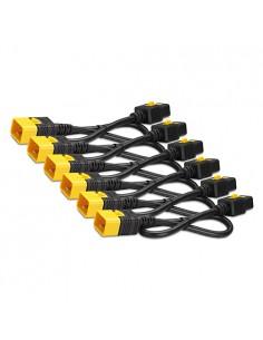 apc-ap8716s-power-cable-black-1-83-m-1.jpg