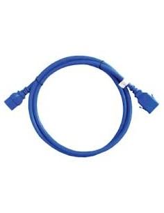 apc-c19-c20-1-8m-blue-coupler-c20-1.jpg
