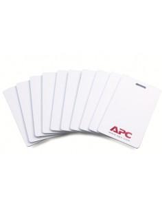 apc-netbotz-hid-proximity-cards-10-pack-alykortti-1.jpg