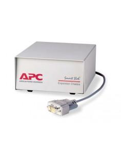 apc-smartslot-expansion-chassis-1.jpg