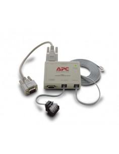 apc-remote-power-off-virta-adapteri-ja-vaihtosuuntaaja-beige-1.jpg