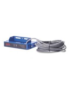 apc-ap9920cs2000-batteriladdare-1.jpg