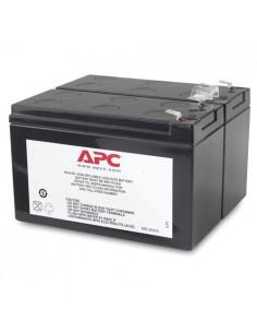 apc-apcrbc113-sealed-lead-acid-vrla-1.jpg