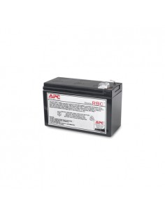 apc-rbc114-ups-batterier-slutna-blybatterier-vrla-12-v-1.jpg
