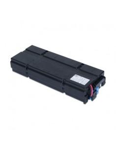 apc-rbc155-industrial-rechargeable-battery-sealed-lead-acid-vrla-1.jpg