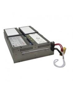 apc-apcrbc159-slutna-blybatterier-vrla-1.jpg