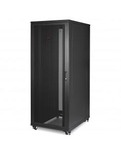 apc-netshelter-sv-42u-freestanding-rack-black-1.jpg