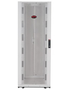 apc-netshelter-sv-42u-freestanding-rack-grey-1.jpg