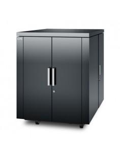 apc-ar4018ix431-rack-cabinet-18u-freestanding-grey-1.jpg