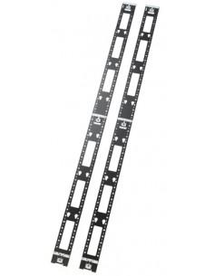 apc-ar7502-rack-tillbehor-kabelhanteringspanel-1.jpg