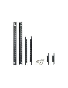 apc-netshelter-sx-42u-600mm-wide-recessed-rail-kit-1.jpg
