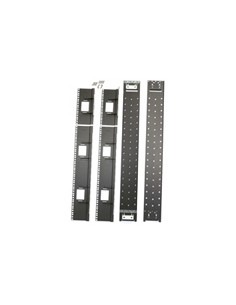 apc-recessed-rail-kit-f-750mm-sx-42u-1.jpg