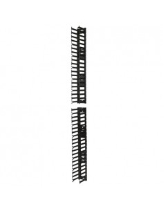 apc-ar7585-cable-tray-straight-black-1.jpg