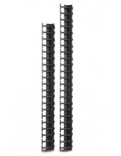 apc-ar7722-kabelrannor-rakt-kabelfack-svart-1.jpg