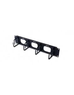apc-ar8428-rack-accessory-1.jpg
