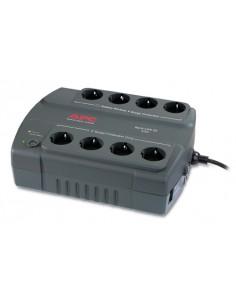apc-back-ups-es-400va-230v-spain-240-w-1.jpg