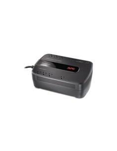 apc-back-ups-650-va-390-w-8-ac-outlet-s-1.jpg